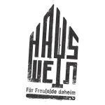 HAUSWEIN / HAUSSECCO