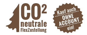 CO2 Siegel